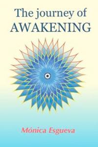 The Journey of Awakening