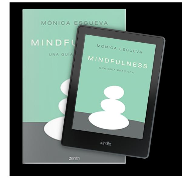Mindfulness una guia practica