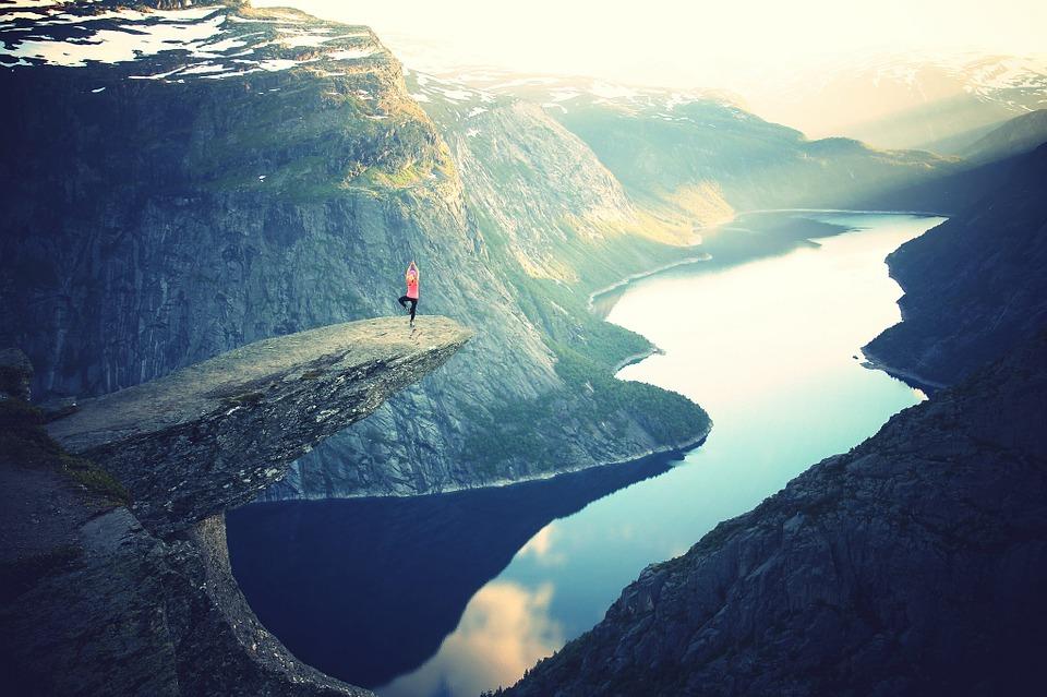 Algunos beneficios de la práctica del Mindfulness