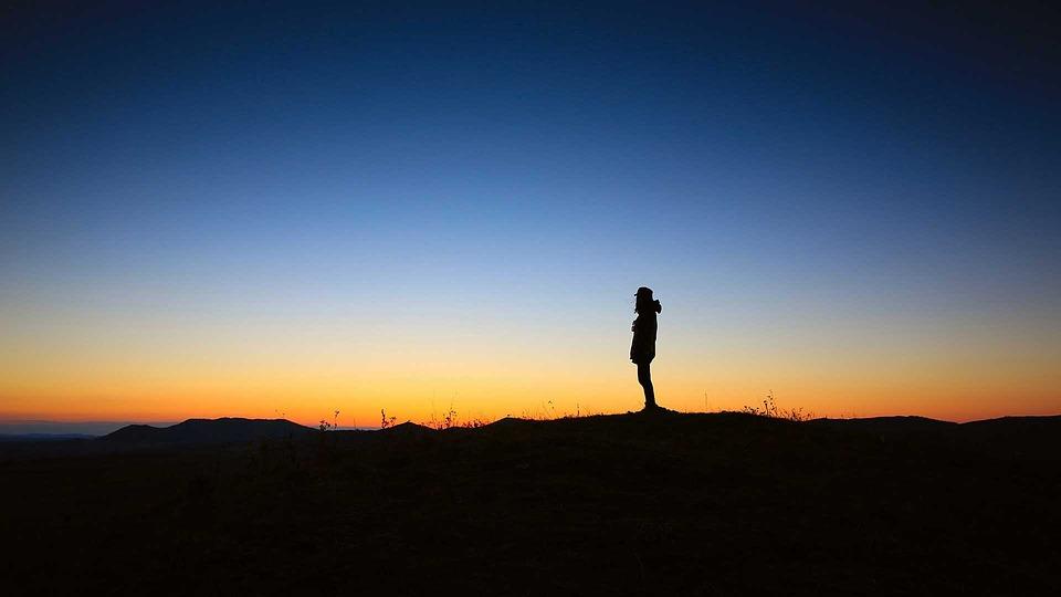 Mindfulness… ¿Perder el tiempo?
