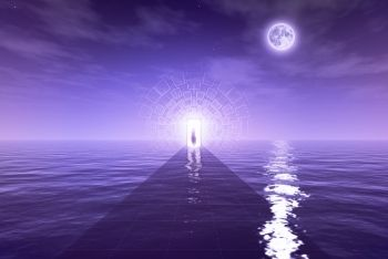 spiritual-coaching-small